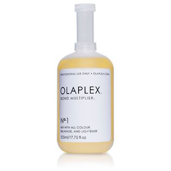 Olaplex 500ml